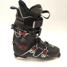 Salomon Mission RS 7 Ski Boot 255 US Mens Size 7.5