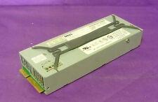 Dell 1750 320 W dps-312ab un M1662 PSU / fuente de alimentación
