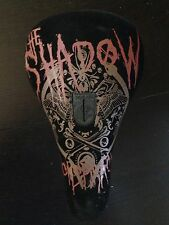 Shadow Conspiracy Pivotal  Seat