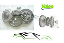 Valeo Embrayage Centrage rigide volant moteur golf 5 6 plus 1.9tdi 2.0tdi 16v
