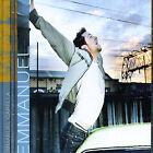 Emmanuel by Emmanuel Carella (CD, Apr-2005, Liberation)