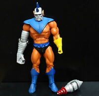 ~ Strong-or   ~ Masters of the Universe Classics MOTU MOTUC
