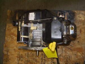 Generac Complete engine # OG7792 1ST 00649 0G7792 407cc, From 8KW model 005260