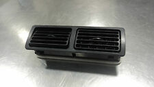 Mazda RX-7 1989-1992 New OEM center front AC louver vents FC01-64-840