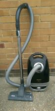MIELE S5211 Vacuum Cleaner 2200W