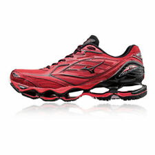 Baskets wave prophecy Mizuno pour homme