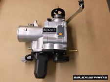Lexus SC300 (1998-2000) OEM Genuine COMPLETE THROTTLE BODY Assembly 22030-46120
