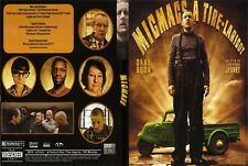 Micmacs (DVD, 2010) R4 Starring Danny Boon