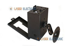 BOX METALLICO ANTIVANDALO HUNTING CAMERA METAL CASE LTL ACORN LTL-5210