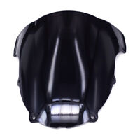 Windshield Windscreen Screen For ZX6R ZX636 2003-2004 Motorcycle ABS Plastic