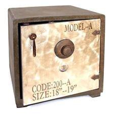 Kitchen Vintage/Retro Storage Cabinets