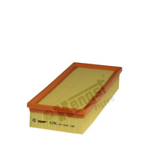 Luftfilter - Hengst Filter E29L