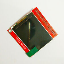 "2.2"" inch 176x220 TFT LCD Display Module w/ SD Card for 51/AVR/STM32/ARM"