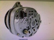 97 98 99 CADILLAC DEVILLE ELDORADO SEVILLE 200 HIGH AMP ALTERNATOR 4.6L V8