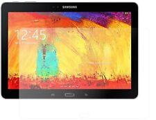 Samsung Galaxy Note 10.1 (2014 Edition) Panzerfolie matt 9H Schutzfolie