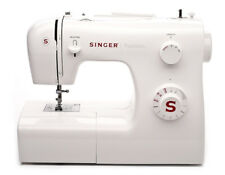 SINGER 2250 Tradition Freiarm Nähmaschine