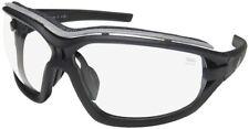 Adidas evil eye evo in L Variogläser Sonnenbrille Rad Lauf Sport Brille outdoor