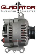 New Alternator FORD F SERIES & RANGER 92-03 90-02-5060N  F67U-10300-BA