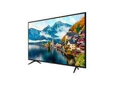 "TV LED Hisense B7100 series - 43"" tv a led - 4k h43b7120 H43B7120 Televisore"