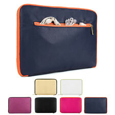 "VanGoddy Tablet Leather Sleeve Pouch Case Bag For 10.5""Samsung Galaxy Tab S6/S5e"