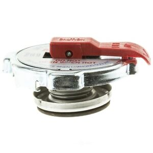 Radiator Cap-Safety Release Stant 10328