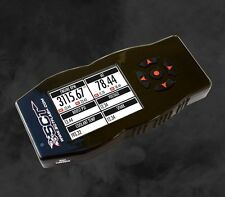 SCT POWERFLASH X4 PROGRAMMER FOR CHEVROLET CAMARO 7416 FREE OVERNIGHT DELIVERY