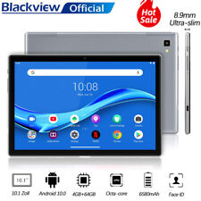 """Tablette PC Blackview Tab8 10,1"""" Android 10 Octa-Core 4Go+64Go 4G Dual SIM WIFI"""