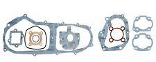 Dichtsatz Aprilia SR 50 Bj. 2000-2003 Suzuki AY Katana LC Zillion 50 Dichtungen