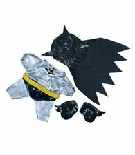 "Teddy Mountain Bat Boy Outift Fits all 14""-18"""