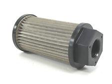 Hydac filtro elemento 1251205 | 0025 S 125 W | NUOVI IN SCATOLA ORIGINALE