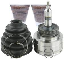Outer Cv Joint 39X25X45 Febest 2110-F150 OEM AL3Z-3A428-B