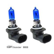GP Thunder II 7500K 9005 HB3 Xenon Quartz Halogen Light Bulb 65W Pair