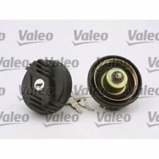 VALEO Sealing Cap, fuel tank 247607