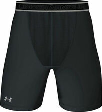 Boys' Fitness Under armour Clothing for Children