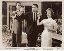 """Debbie Reynolds/Glenn Ford """"The Gazebo"""" 1959  Vintage Still"""