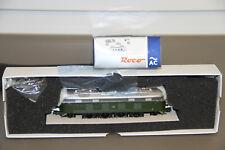 Roco H0 AC 68676  Elektrolok der NS   Br 1002 Niederlande OVP/ unbespielt