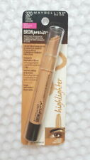 DEEP Maybelline Brow Precise Perfecting Highlighter 320 Deep
