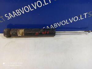 VOLVO S80 II AS D5 Rear Left Shock Absorber 31200755 Diesel 136kw 2008 12254053