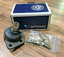NEW OPTIMAL VW VOLKSWAGEN EARLY RABBIT, SCIROCCO BALL JOINT 171407365C
