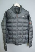 ZAA811 Men The North Face Summit Series 800 Down Filled Waterproof Jacket Size L