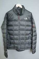 ZAA811 Men The North Face Summit Series 800 Down Filled Waterproof Jacket Size L