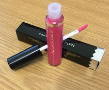 NAJ OLEARI Gloss Emotion Lipstick Strawberry # 71