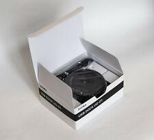 Sigma USB Dock UD-01 für Canon EF