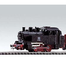 PIKO Hobby DB 0-4-0 Steam Locomotive HO Gauge 50500