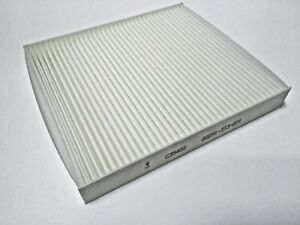 Cabin Air Filter Fits Lexus ES350 NX300 CT200h GX460 LX570 Great Fit US Seller!