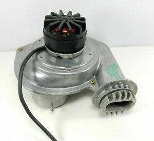 RANGE POWERMAX 135 / 140 / 155 / 155X / 185 (FOV / FSS / CP / P SS) FAN P504