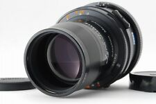 [Near Mint] Rodenstock Imagon 180mm (200mm) f5.8 RB67 Adapter From Japan #409305