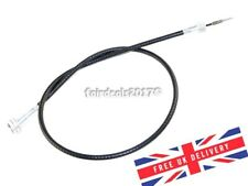 Royal Enfield 350/500 Cc Speedometer Cable 145980 B