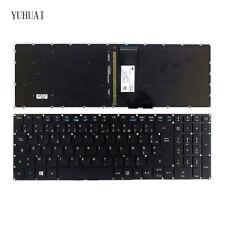 For Acer Aspire VX15 VN7-593 VN7-793 VX5-591 FR laptop Keyboard French clavier