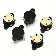 5PCS level Gradienter Switch Sensor For Arduino